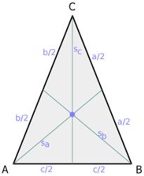 umkreisradius berechnen rechtwinkliges dreieck berechnen. Black Bedroom Furniture Sets. Home Design Ideas