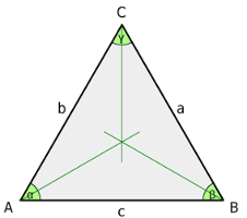 equilateral triangle geometry calculator. Black Bedroom Furniture Sets. Home Design Ideas